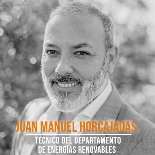 Juan Manuel Energías Renovables