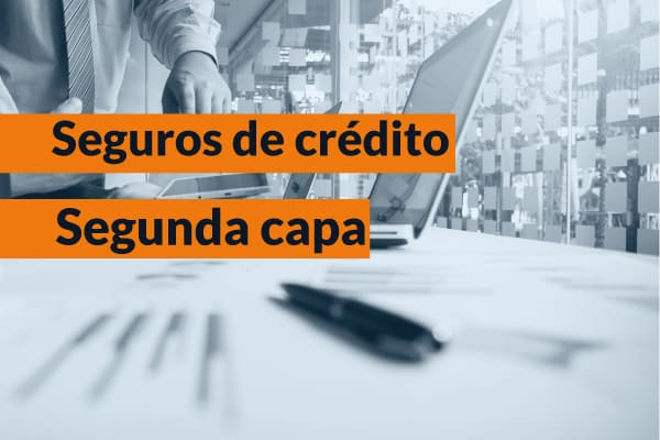 Seguro de crédito para empresas