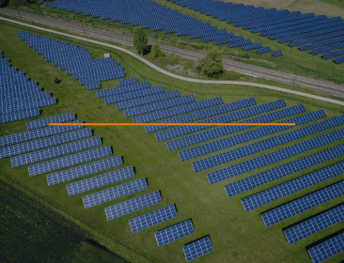 Gran evento fotovoltaico que pone sobre la mesa cómo cubrir un proyecto fotovoltaico de principio a fin